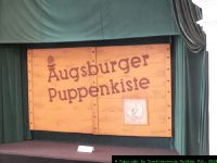 Augsburger Puppenkiste_10