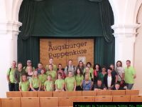 Augsburger Puppenkiste_12