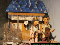 Augsburger Puppenkiste_22