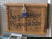Augsburger Puppenkiste_7