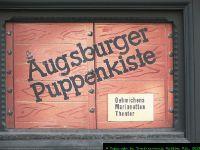 Augsburger Puppenkiste_9